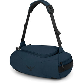 Osprey Trillium 30 Travel Luggage blue